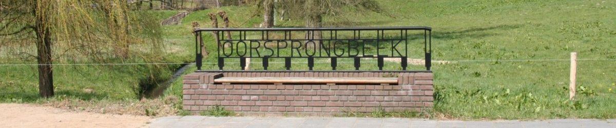 Dorpsplatform Oosterbeek