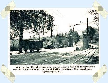 nostalgisch_oosterbeek_15_20130611_2040343928