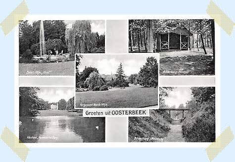 nostalgisch_oosterbeek_1_20130611_1822388205