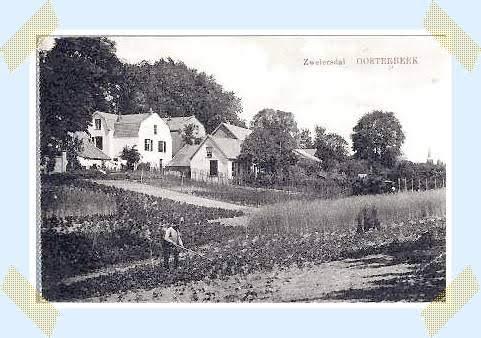 nostalgisch_oosterbeek_22_20130611_2083304023