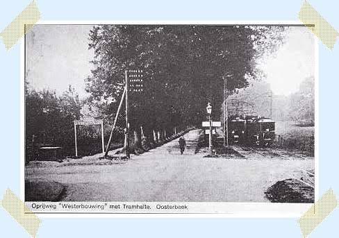 nostalgisch_oosterbeek_2_20130611_1172481976