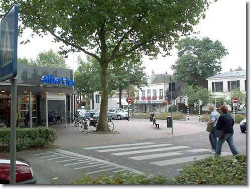 typisch oosterbeek 10 20130611 1244313132