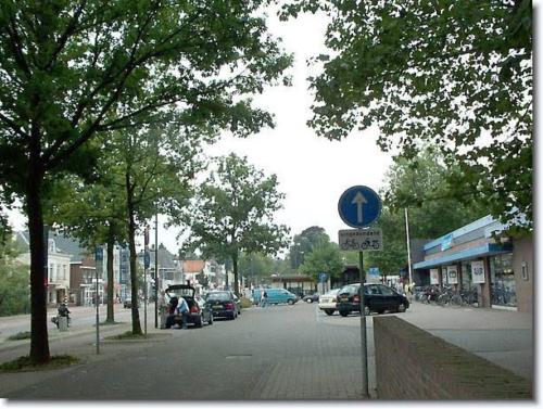 typisch oosterbeek 11 20130611 1219204786