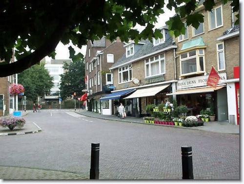 typisch oosterbeek 12 20130611 1989841803
