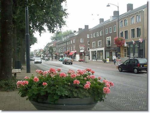 typisch oosterbeek 15 20130611 1281056620