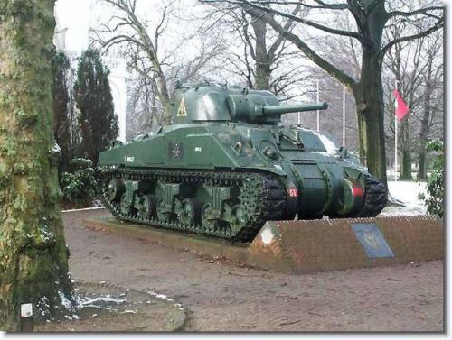 typisch oosterbeek 2 20130611 1797503085
