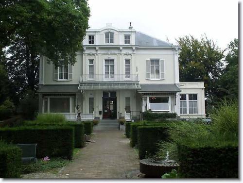 typisch oosterbeek 4 20130611 1145954167