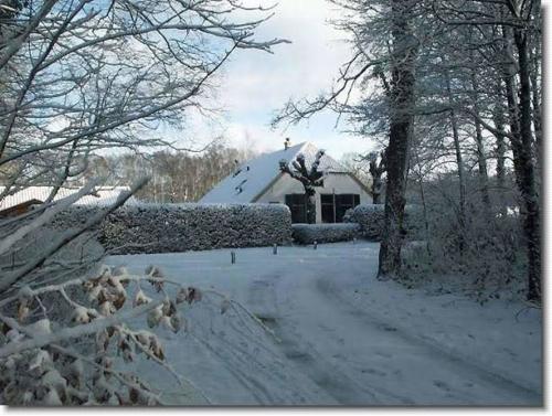 winters oosterbeek 10 20130611 1787557964