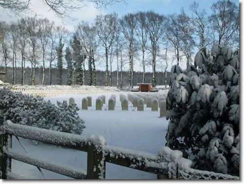 winters oosterbeek 1 20130611 1635707330