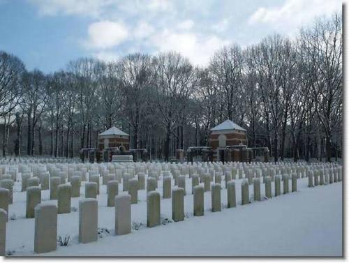 winters oosterbeek 2 20130611 1418149334