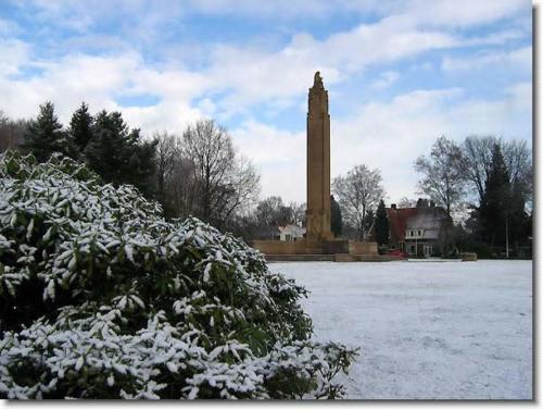 winters oosterbeek 3 20130611 1852613374