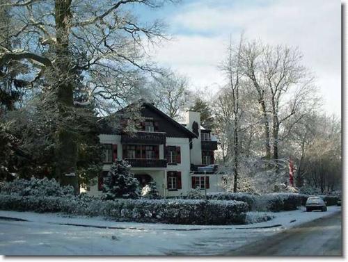 winters oosterbeek 6 20130611 1975226613