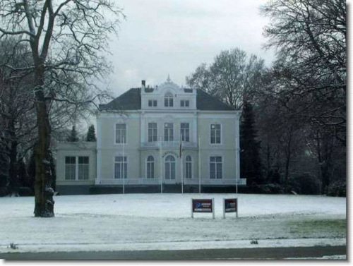 winters oosterbeek 7 20130611 1044999517