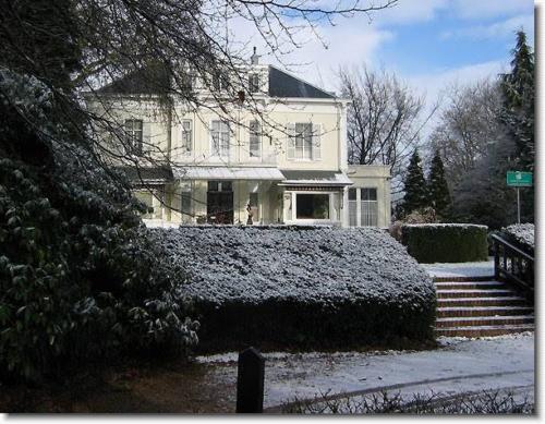 winters oosterbeek 8 20130611 1326953383